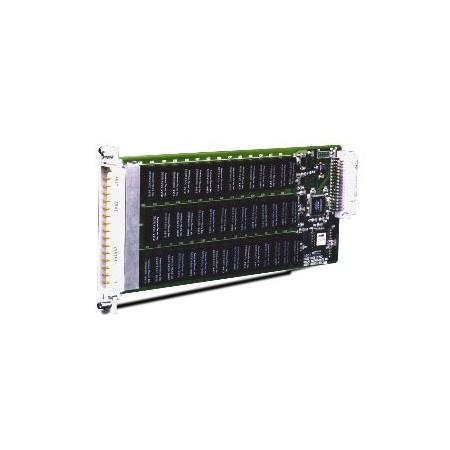 Astronics 1260-136D - Multiplexeur 500V