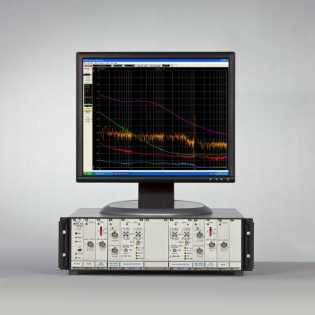 Noise XT PN9002