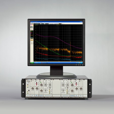 Noise XT PN9000