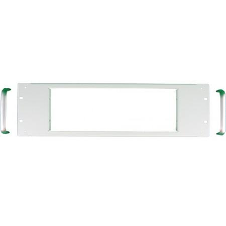 Kit de montage en rack pour la gamme 62000P (modèle 2U)