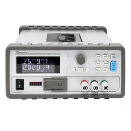 Chroma 62000L 0 à 150 W