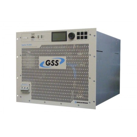 Regatron TC GSS 20kW