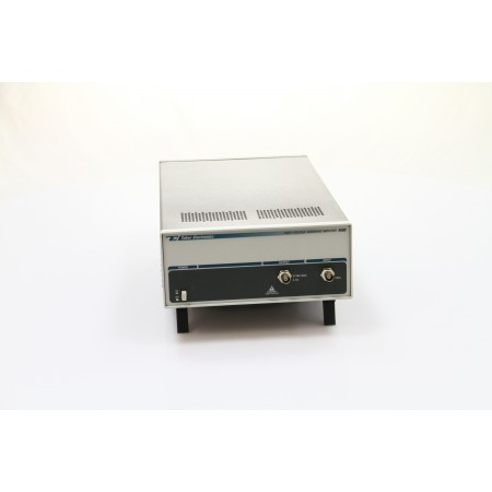 Tabor 9100 - Amplificateur 300 Vpp