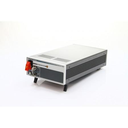 Tabor 9100A - Amplificateur 400 Vpp