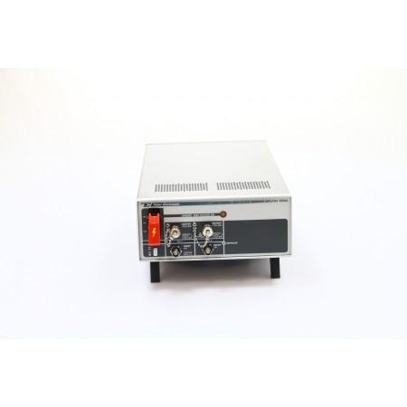 Tabor 9200A - Amplificateur 400 Vpp deux voies