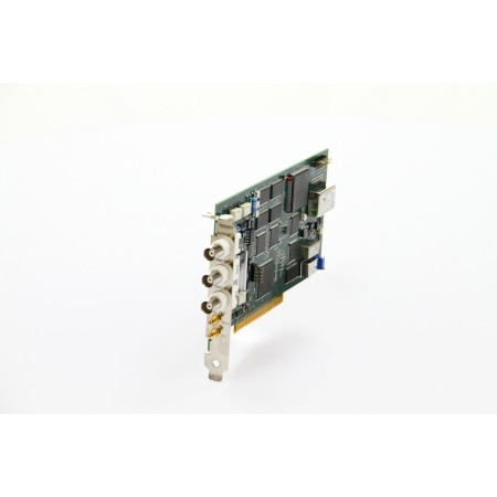 Tabor 5325 - AWG 50 MS/s PCI