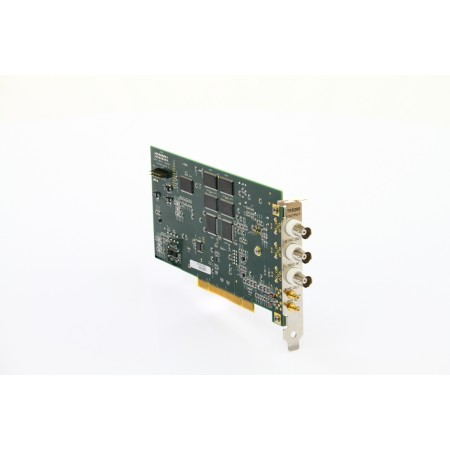 Tabor 5300 - AWG 125 MS/s PCI