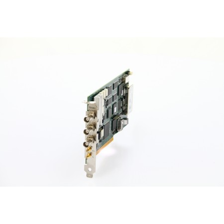 Tabor 5351 - AWG 250 MS/s PCI