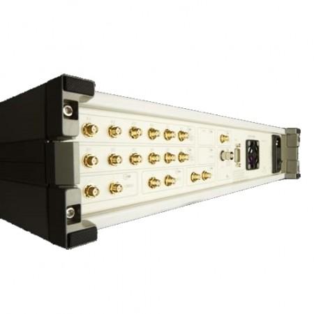 Quartzlock A10-M