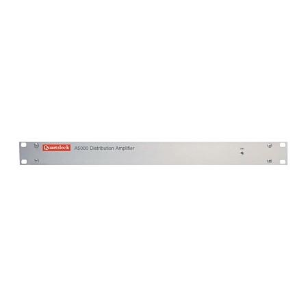 Quartzlock A5000P