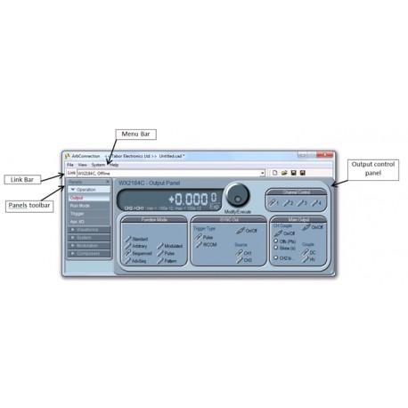 ARB Connexion