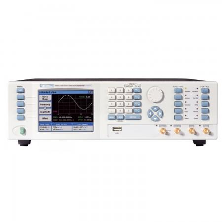 Tabor 8352 - AFG 350 MHz 2 voies