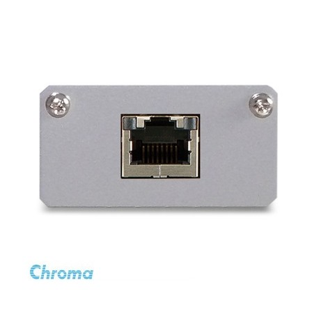 Interface GPIB pour la gamme 62000P