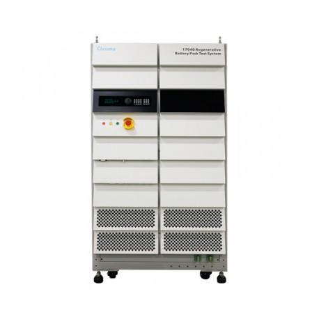 CHROMA 62006P