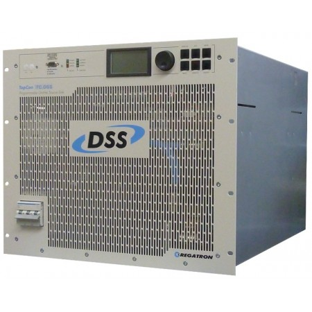 Regatron TC DSS 20 / 32 kW