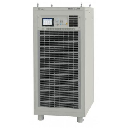 Chroma 61800 30 / 45 / 60 kVA