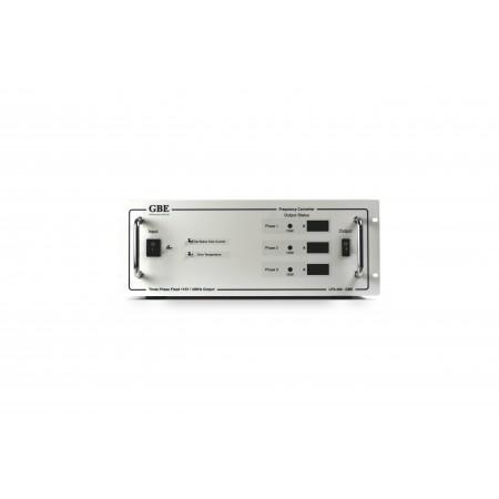 GB Electronics - LF3