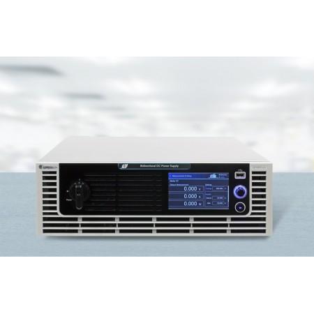 Chroma 62180D de 6 / 12 / 18 kW