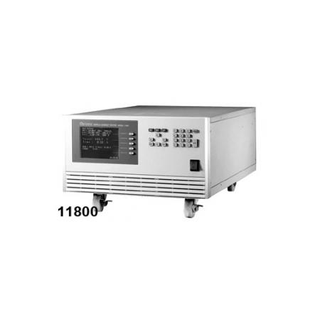 CHROMA 11800