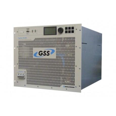 Regatron TC GSS 20kW