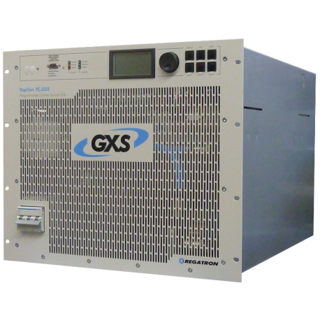 Regatron TC GXS 20kW