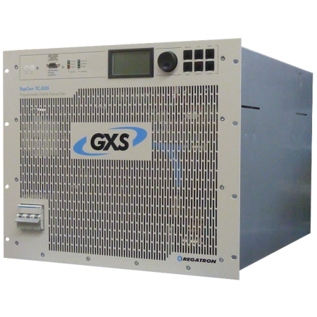 Regatron TC GSX 20kW