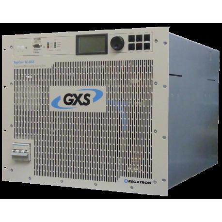 Regatron TC GSX 20kW